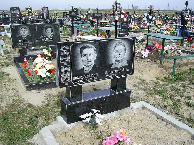 Памятники из гранита на кладбище о чем цена на памятники новосибирска ежедневные обновления